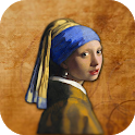 Vermeer Mobile icon