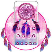 Dream Catcher Love Theme