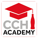 CCHacademy icon