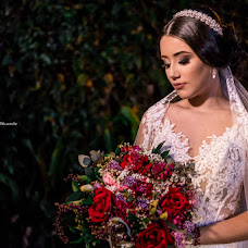 Wedding photographer Gustavo Bosso (gustavobosso). Photo of 10.01.2018