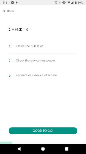Zego Admin App 1.3.4 screenshots 6