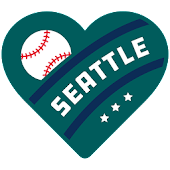 Seattle Baseball Rewards