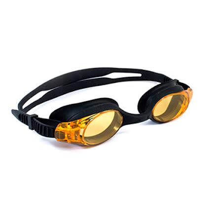 Simglasögon Marni senior  Orange