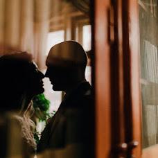 Wedding photographer Alena Babushkina (bamphoto). Photo of 15.09.2018