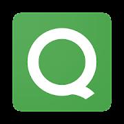 Qardio Herzgesundheits-App