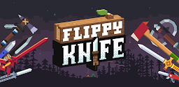 Flippy Knife icon