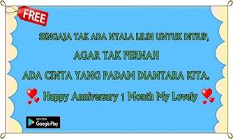 Kata Ucapan Happy Anniversary Apk Latest Version 10