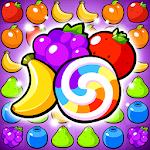 Fruits POP : Fruits Match 3 Puzzle 1.3.0