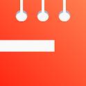 一太郎Pad icon