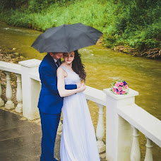 Wedding photographer Kseniya Mon (ksenyamon). Photo of 30.08.2015