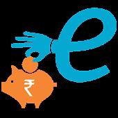 Encashit -Shop & Earn Cashback