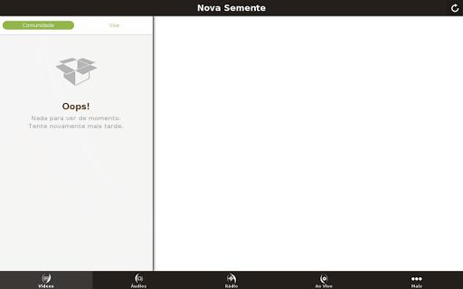 Nova Semente 1.904.1906.4329 screenshots 3
