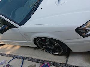 レガシィツーリングワゴン BH5 MY03 GT-B E-tune2のカスタム事例画像 ヒロさんさんの2020年07月05日21:26の投稿