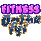 Fitness OnThe.fyi