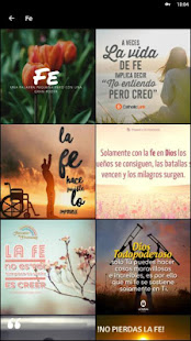Download Imágenes Cristianas For PC Windows and Mac apk screenshot 3