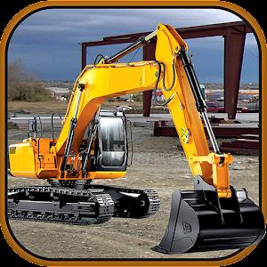 heavy equipment simulator free download