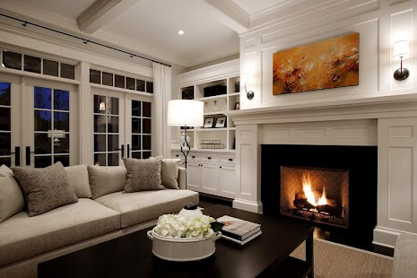 picture for living room.  Living Room screenshot thumbnail Android Apps on Google Play