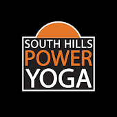 South Hills Power Yoga