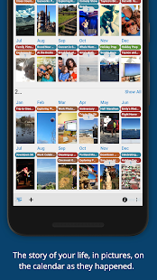Mylio for Android- screenshot thumbnail