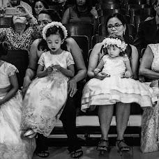 Wedding photographer Marcell Compan (marcellcompan). Photo of 28.09.2017