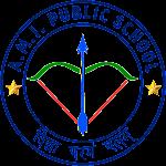 A.M.I Public School