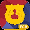 FCB Penyes icon