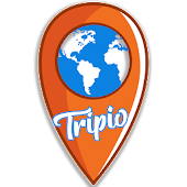 Tripio - Travel Planner (Explore & Guide)