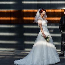 Fotograful de nuntă Dragos Done (dragosdone). Fotografia din 11.08.2015