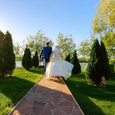 Wedding photographer Alina Yatchuk (Yatchuk-A). Photo of 09.09.2017
