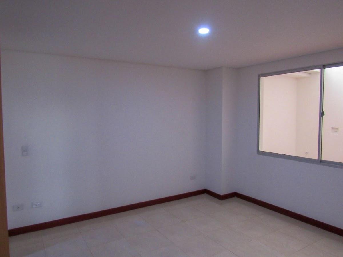 apartamento en arriendo centro guarne 585-23649