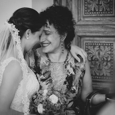 Wedding photographer Sergiu Nedelea (photolight). Photo of 09.11.2017