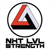 NXT LVL Strength
