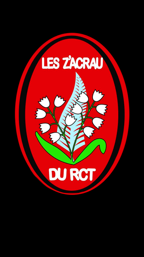 Les Z'acrau du Rct- screenshot