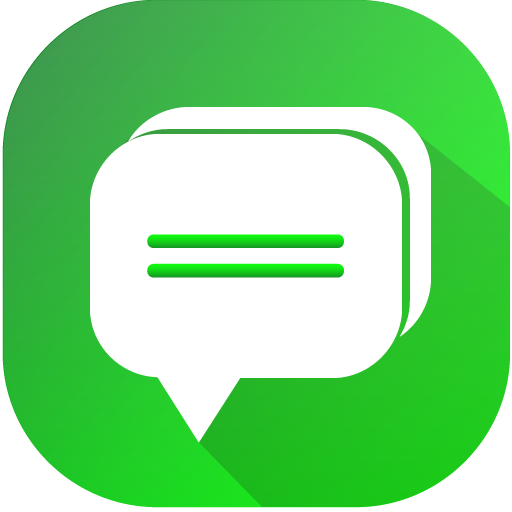 Apple Message for iMessage style OS 11 Free