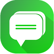 App Apple Message for iMessage style OS 11 Free APK for Windows Phone