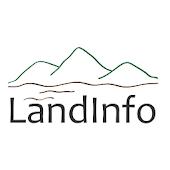 LandInfo