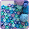 Crochet free 2017