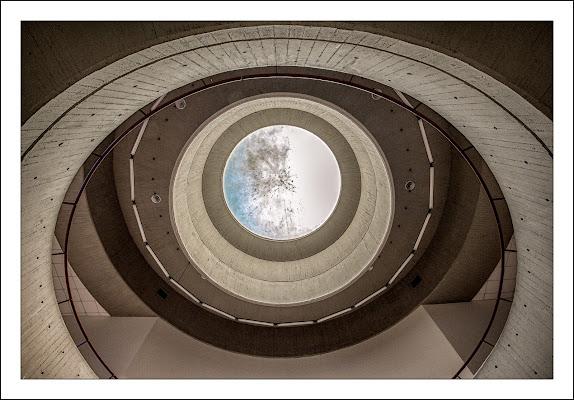 L'osservatorio di BBB