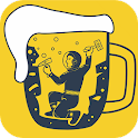 beer time icon