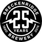 Logo for Breckenridge Brew Pub