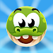 Candy Croc Icon