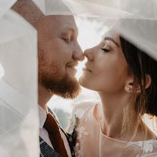 Wedding photographer Dmitriy Selivanov (selivanovphoto). Photo of 24.07.2018