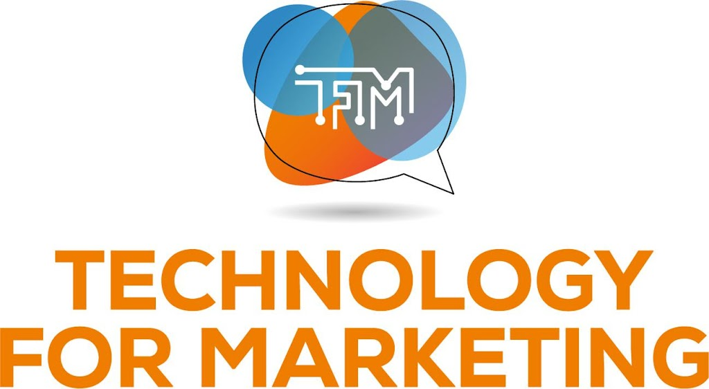 Technology for Marketing 2018 | Olympia London