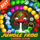 Download Zumbla Frog Bubble Crush For PC Windows and Mac