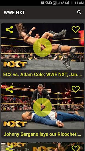 Foto do Wrestling TV: wrestling all stars fighting