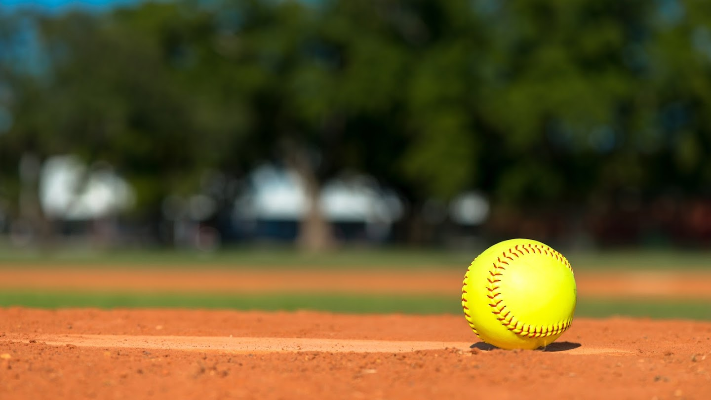 Watch NCAA Softball Championship Selection Special live