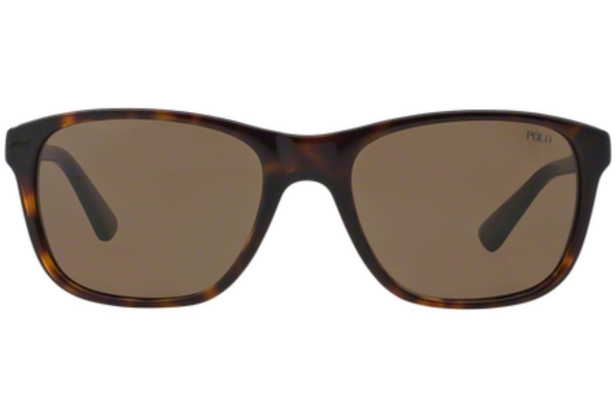 8bf98c883 Buy POLO RALPH LAUREN 4085 5519 500373 Sunglasses | opticasalasonline.com