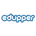 Edupper