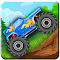 Monster Truck Stunts 2017: Demolition Pro file APK Free for PC, smart TV Download