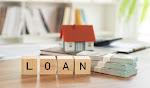 Best Loan Provider In Delhi
